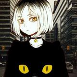 Hetaichi Akira