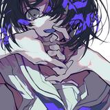 Chaos lover