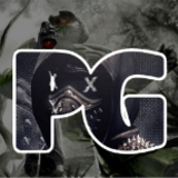 P1ero_Gan