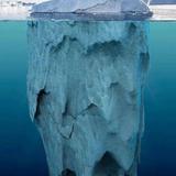 ICE MEGA