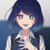 Агрессивная Печенька