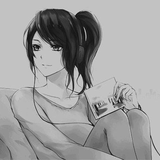 Emiya