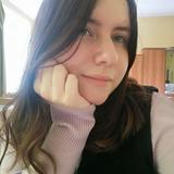 katya_lehanova_
