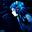 Ilvira Lilyia Kerikaria