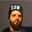 Jesse Leach 911
