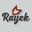 Rayek