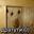 KennyMacK
