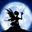 Moon Neko