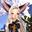 BakaKoneko_CHI