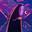 Levi_Cipher