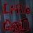 LittleGod