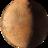 TaizoGem
