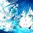 Yuko_Haruki