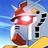 Gundam!!!