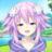Candy_Rikka