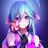 Tanoshi_