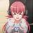 Momoko__Pastel