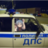 Anime_control_deputy