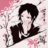 todoroki_fire_ice