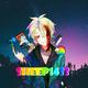 Sheep1433