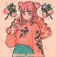 Pastel_Star