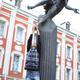 Костег Богатырев
